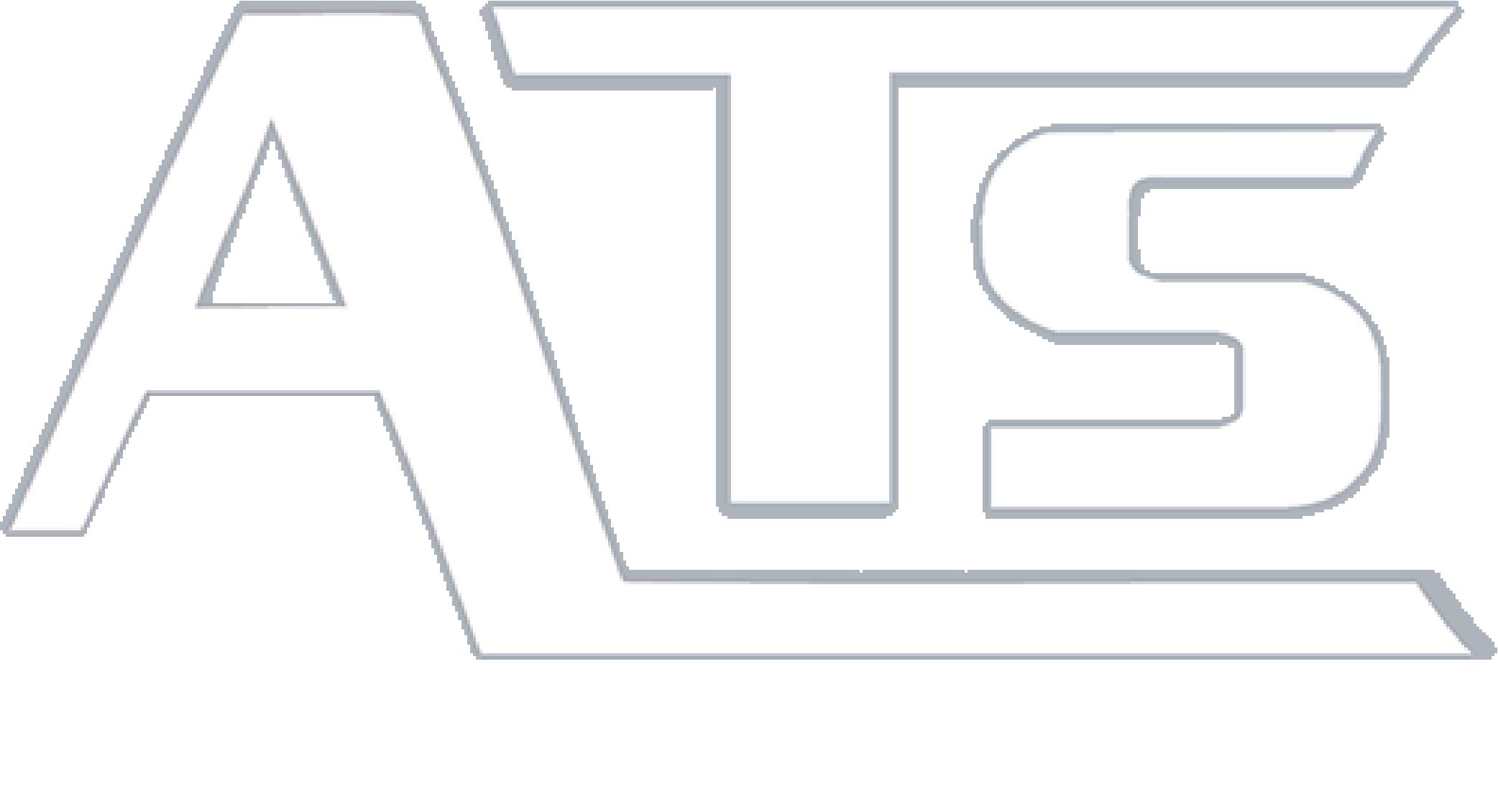 ATS: An AgTac Company